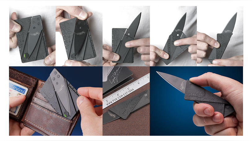 knife_CardsharpMix_for_pocket.png